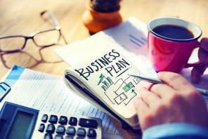Monter une entreprise: les secteurs porteurs aujourd'hui