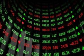 Criteo embarque pour le Nasdaq et révèle ses performances financières