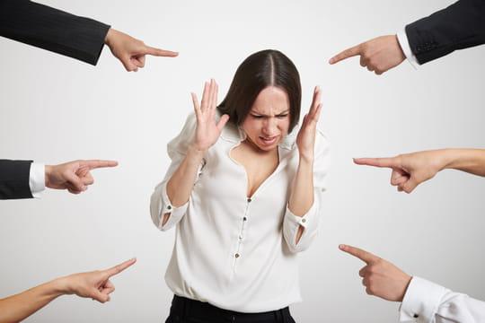 Que faire quand nos collègues ne nous aiment pas ?