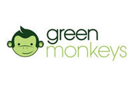 Green Monkeys, la solution de covoiturage pour entreprises, lève 400 000 euros