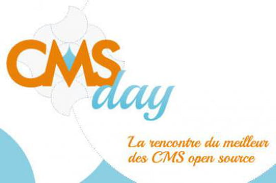 SEO et CMS Open Source (WordPress, SPIP, RBS Change et Centurion)