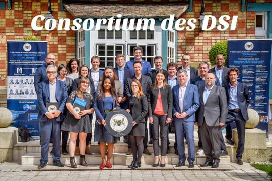 Le Consortium des DSI se tiendra le 13juin, 200DSI attendus