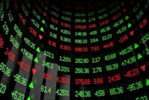 La Fnac va s'introduire en bourse le 20juin