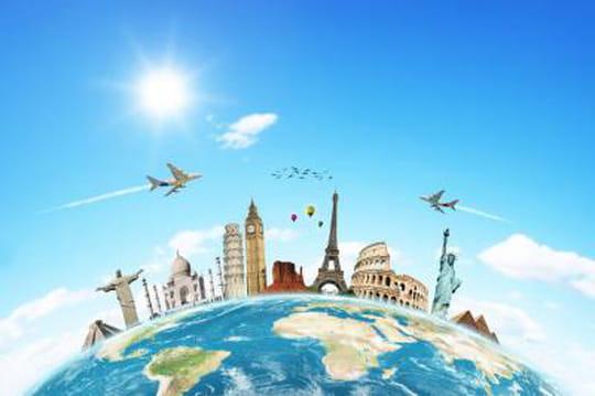 Paris veut faire payer la taxe de séjour à Airbnb