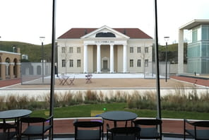 Olac, la ville fantôme de Philips pour tester l'éclairage connecté en France