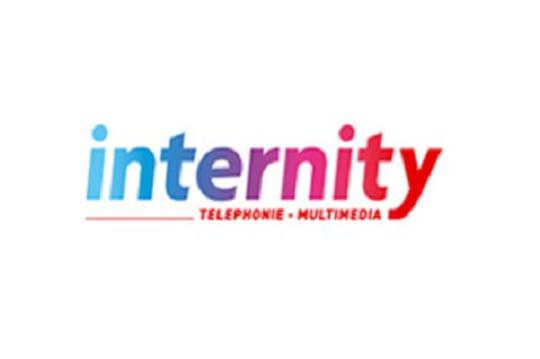 Faux avis clients: Internity démasqué par Que Choisir