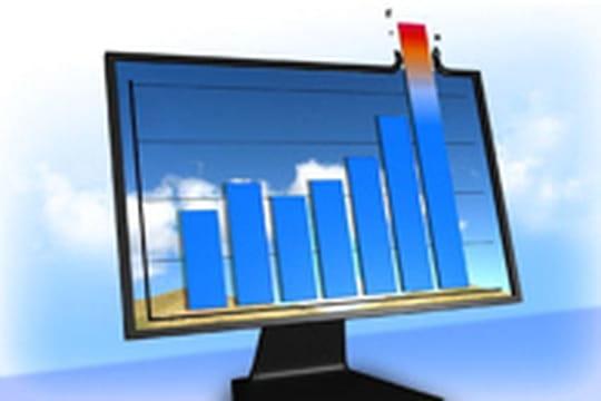 L'Analytics dans les points de vente : prochaine révolution ?