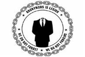 Anonymous : leurs actions les plus marquantes