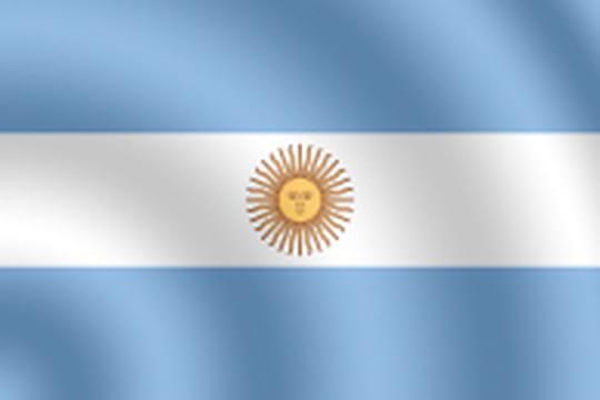 Faillite d'un pays:le cas d'école de l'Argentine