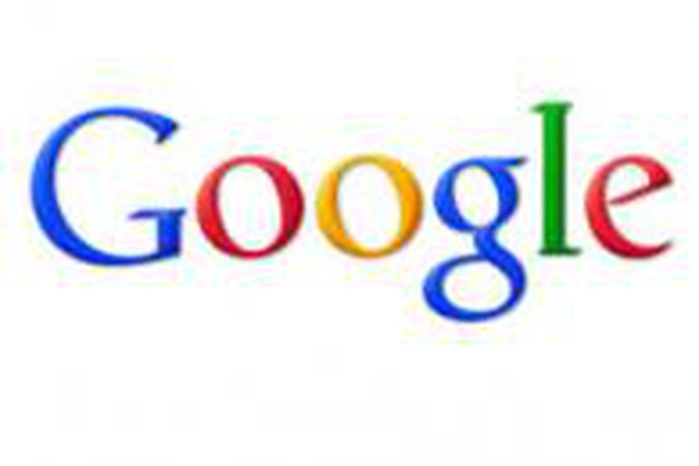 Google: nouveau changement d'algorithme pour pénaliser les abus publicitaires