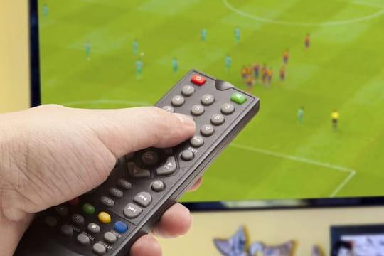 Redevance tv2020: prix et exonération possible
