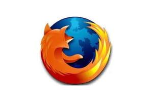 Firefox 15 inaugure un nouveau débogueur