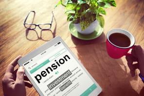Réforme des retraites: les députés vont rendre leur rapport