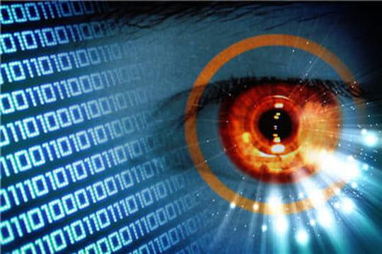 L'ANSSI tire la sonnette d'alarme sur la sécurité des systèmes industriels