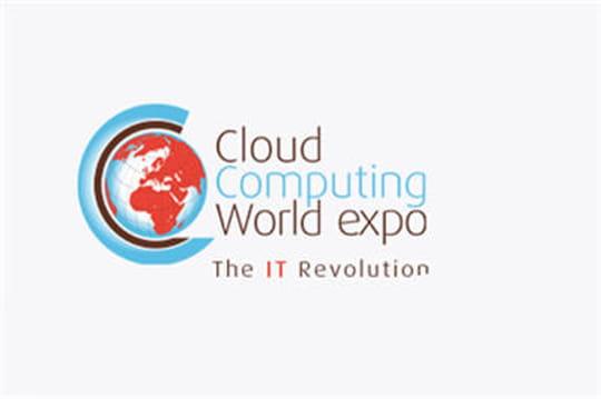 Cloud Computing World Expo : rendez-vous les 9 et 10avril2014