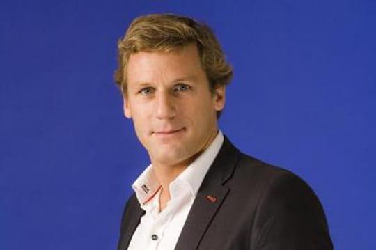 Damien Vincent quitte la tête de Facebook France