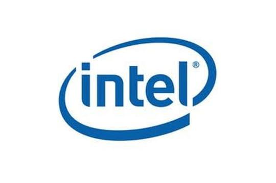 Intel Core i3 : vers des ultrabooks à prix cassés