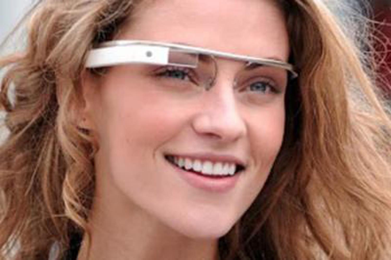 Facebook et Twitter arrivent sur les Google Glass