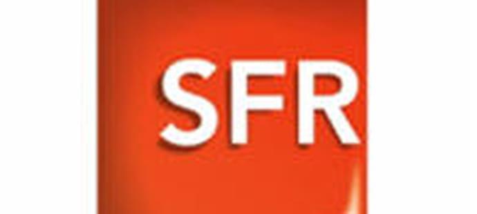 Le patron de Vivendi va bien reprendre lui même les rênes de SFR