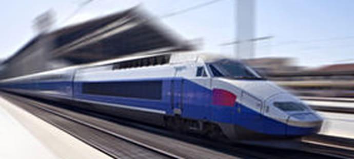 SNCF, ERDF : comment les entreprises utilisent l'IoT pour prévenir les pannes