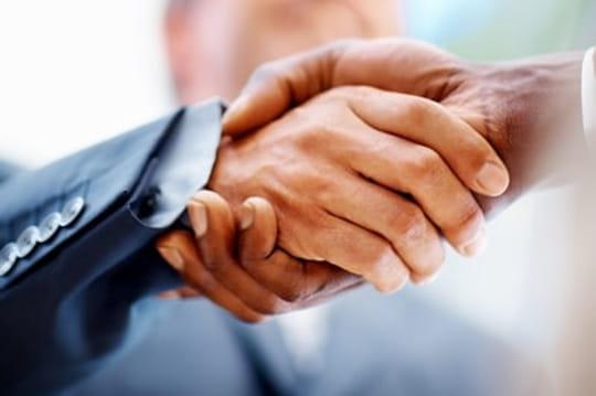 Viseo prend une participation majoritaire dans Devenson pour mieux cibler les projets Salesforce
