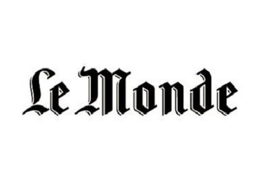 Le Monde va lancer une édition numérique du matin