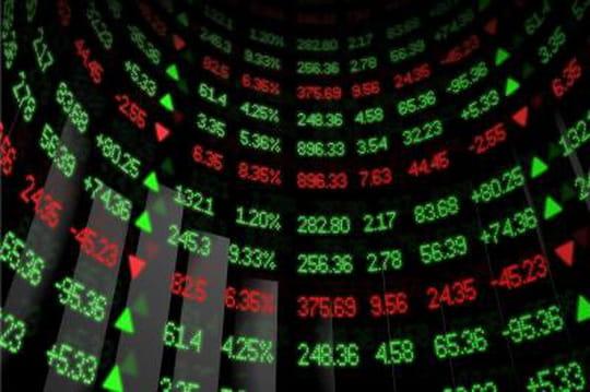 L'arrivée en bourse de Rocket Internet accueillie fraîchement par le marché