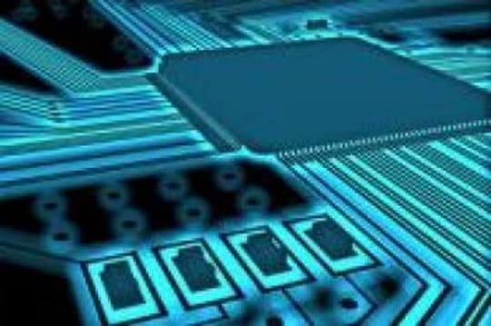 Microsoft met le cap sur l'informatique quantique