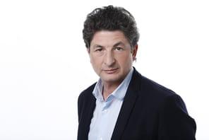 """La présidente de la Cnil prendra la parole lors de l'Adtech Summit"""