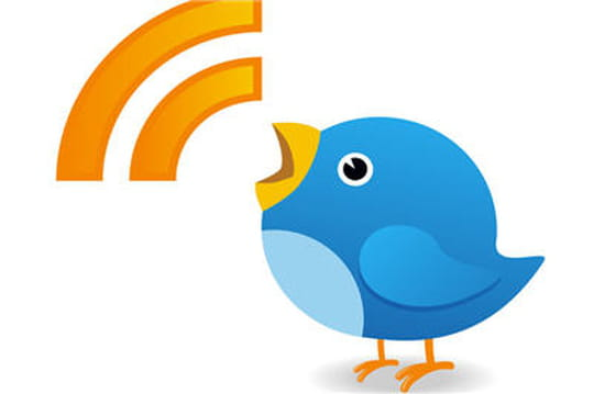 Twitter monte d'un cran son niveau de sécurité