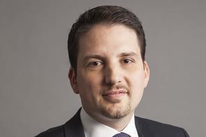 """Paul Valencia (Indigo Weel):""""Nous ouvrons notre capital pour nous diversifier vers de nouveaux services"""""""