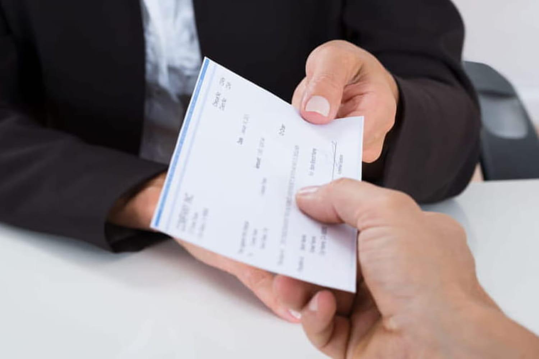 Chèque énergie2021: conditions, barème, montant...