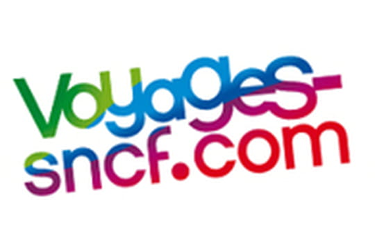 Voyages-sncf prévoit de recruter 100 personnes avant la fin de l'année