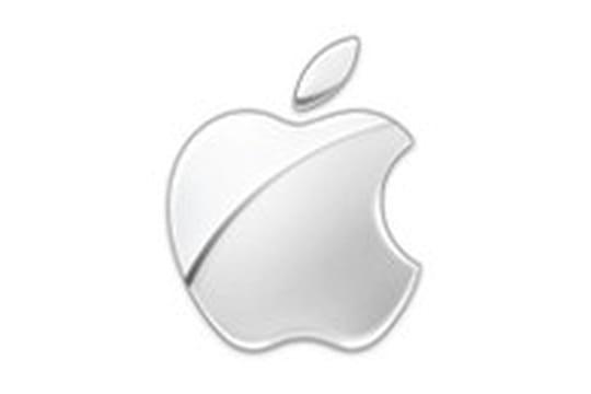 Apple pourrait être valorisé1000milliards de dollars en2014