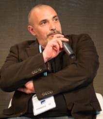 olivier bernasson, fondateur et pdg de pecheur.com