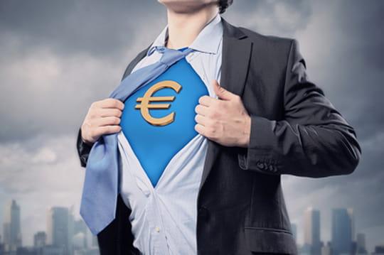 Entreprises performantes en France