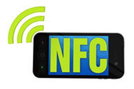 30 millions de smartphones NFC vendus en 2011