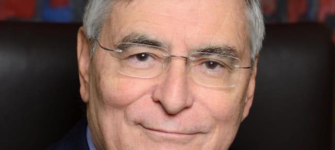 """Jean-Louis Beffa:""""Bruxelles doit reconnaître que le numérique a besoin de dérogations"""""""
