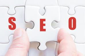 SEO: Et les 3priorités stratégiques de Google pour 2017sont…