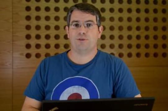 SEO: ce que dit Google sur ses pénalités manuelles