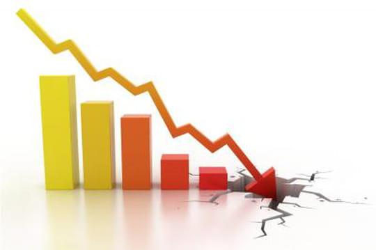 Facebook : le taux d'engagement des 10 marques les plus populaires chute de 40% en un an
