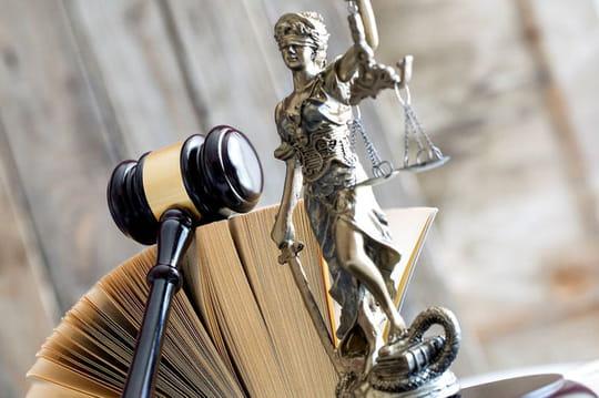 Loi Travail (réforme du travail): contenu des ordonnances