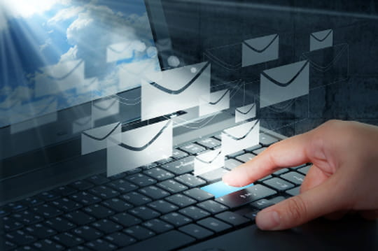 E-mails : 7 règles tacites àconnaître