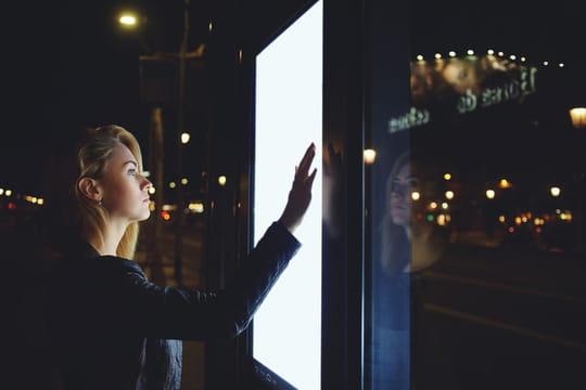 L'affichage digital se met (doucement) au programmatique en France