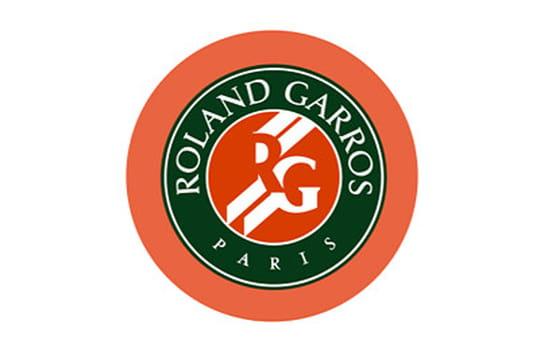 Les coulisses technologiques de Roland Garros en vidéo