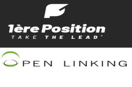 SEO: 1ère Position et Open Linking fusionnent et misent sur la data
