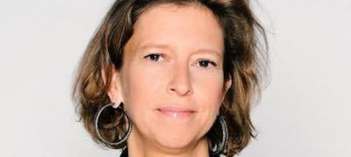 """Sophie Sachnine (Metronews): """"Le mobile représente près de 30% de notre CA numérique"""""""