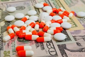 Le secteur de l'e-santé dopé par les lois anti-contrefaçon