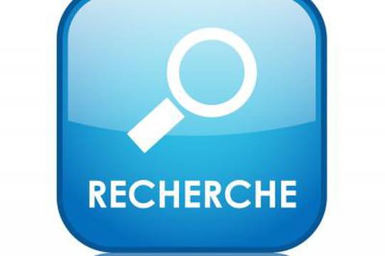 Facebook étend le périmètre de recherche de Graph Search