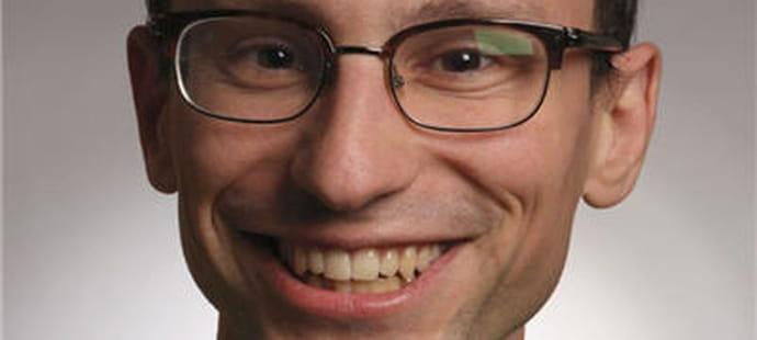 """Peter Arvai (Prezi):""""30millions de personnes ont déjà réalisé une présentation sur Prezi"""""""